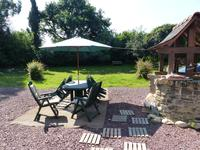 French property for sale in MOHON, Morbihan - €297,000 - photo 2