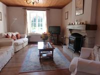 French property for sale in MOHON, Morbihan - €297,000 - photo 6