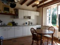 French property for sale in MOHON, Morbihan - €297,000 - photo 10