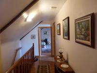 French property for sale in MOHON, Morbihan - €297,000 - photo 5