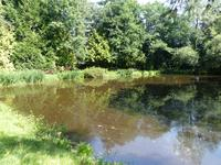 French property for sale in MOHON, Morbihan - €297,000 - photo 4