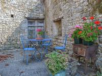 French property for sale in THEIL RABIER, Charente - €256,800 - photo 10