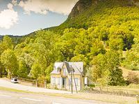 maison à vendre à CIERP GAUD, Haute_Garonne, Midi_Pyrenees, avec Leggett Immobilier