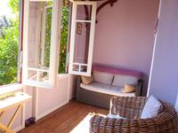 French property for sale in BAZAS, Gironde - €224,700 - photo 4
