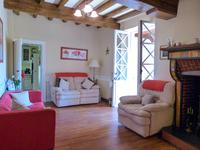 French property for sale in BAZAS, Gironde - €224,700 - photo 3