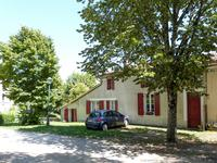 French property for sale in BAZAS, Gironde - €224,700 - photo 9