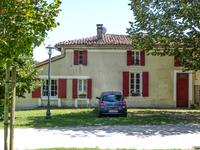 French property, houses and homes for sale inBAZASGironde Aquitaine