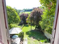 French property for sale in BAZAS, Gironde - €224,700 - photo 10