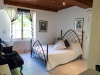 French property for sale in BAZAS, Gironde - €224,700 - photo 5