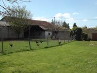 French property for sale in BRIOUX SUR BOUTONNE, Deux Sevres - €85,000 - photo 5