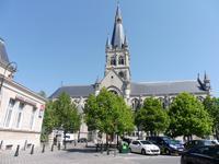 Commerce à vendre à EPERNAY en Marne - photo 5