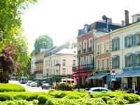 Commerce à vendre à EPERNAY en Marne - photo 8