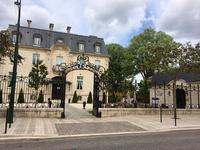 Commerce à vendre à EPERNAY en Marne - photo 6