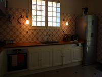 Maison à vendre à STE ALVERE en Dordogne - photo 6