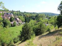 Maison à vendre à STE ALVERE en Dordogne - photo 1