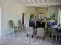 Maison à vendre à STE ALVERE en Dordogne - photo 7