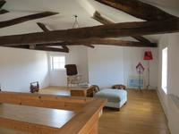 French property for sale in EYMOUTIERS, Haute Vienne - €130,800 - photo 9