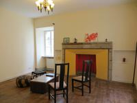 French property for sale in EYMOUTIERS, Haute Vienne - €130,800 - photo 4