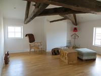 French property for sale in EYMOUTIERS, Haute Vienne - €130,800 - photo 10