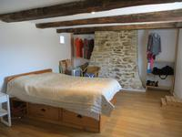 French property for sale in EYMOUTIERS, Haute Vienne - €130,800 - photo 6