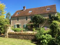 French property, houses and homes for sale inST LAMBERT SUR DIVEOrne Normandy