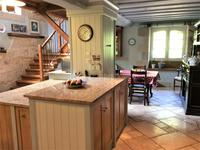 French property for sale in ST LAMBERT SUR DIVE, Orne - €371,000 - photo 4