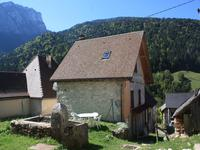French property, houses and homes for sale inST PIERRE D ENTREMONTSavoie French_Alps