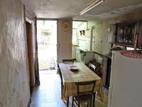 Maison à vendre à VIEUX MAREUIL en Dordogne - photo 4