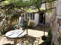 Maison à vendre à VIEUX MAREUIL en Dordogne - photo 1