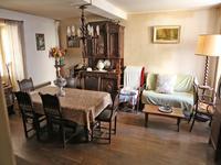 Maison à vendre à VIEUX MAREUIL en Dordogne - photo 6