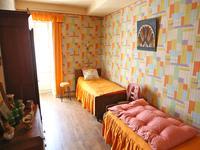 Maison à vendre à VIEUX MAREUIL en Dordogne - photo 8