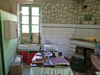 Maison à vendre à VIEUX MAREUIL en Dordogne - photo 9