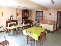 Maison à vendre à VIEUX MAREUIL en Dordogne - photo 5