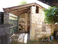 Maison à vendre à VIEUX MAREUIL en Dordogne - photo 3