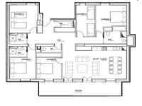 Appartement à vendre à SAINT SORLIN D ARVES en Savoie - photo 2