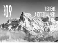 Appartement à vendre à SAINT SORLIN D ARVES en Savoie - photo 4
