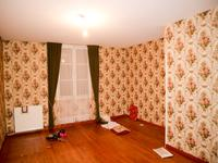 French property for sale in LATHUS ST REMY, Vienne - €66,000 - photo 4