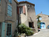 French property, houses and homes for sale in PARAZA Aude Languedoc_Roussillon