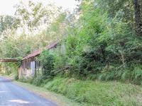 Grange à vendre à LES EYZIES DE TAYAC SIREUIL en Dordogne - photo 6