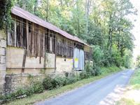 Grange à vendre à LES EYZIES DE TAYAC SIREUIL en Dordogne - photo 5