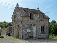 French property, houses and homes for sale in LITHAIRE Manche Normandy