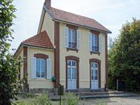 French property for sale in LITHAIRE, Manche - €136,250 - photo 4