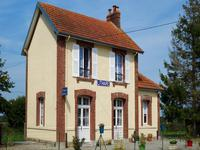 French property, houses and homes for sale inLITHAIREManche Normandy