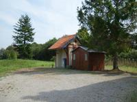 French property for sale in LITHAIRE, Manche - €136,250 - photo 10