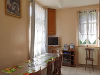 French property for sale in LITHAIRE, Manche - €136,250 - photo 5