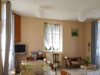 French property for sale in LITHAIRE, Manche - €136,250 - photo 3