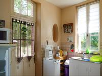 French property for sale in LITHAIRE, Manche - €136,250 - photo 6