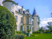 chateau for sale in ST DENIS LA CHEVASSEVendee Pays_de_la_Loire