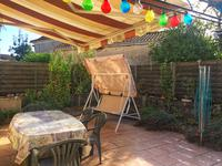 French property for sale in ST AIGULIN, Charente Maritime - €82,500 - photo 9