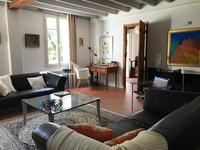 French property for sale in MONTPON MENESTEROL, Dordogne - €199,800 - photo 4